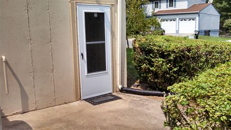 basement for rent in fairfax va furnished basement for rent near city of fairfax for