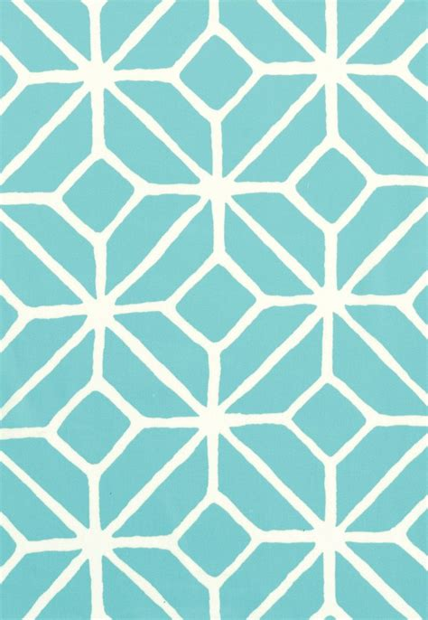 pattern dotted hole leaf green 25 best ideas about blue geometric wallpaper on pinterest