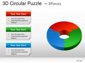 3 piece jigsaw puzzle template cliparts co