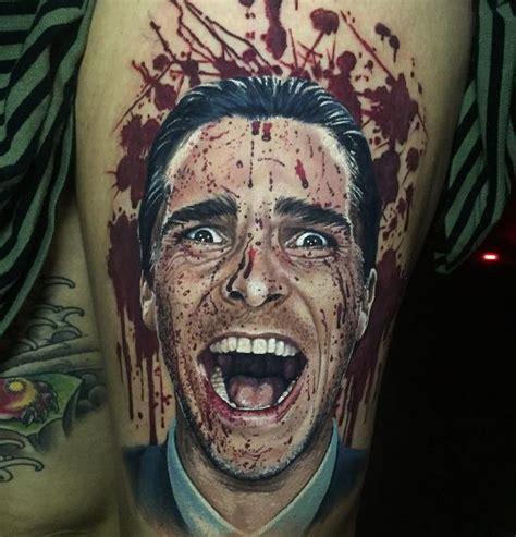 tatuajes hiperrealistas archivos