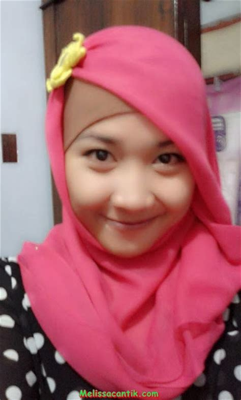 foto hijap cute indonesian hijab nurse girl new pictures