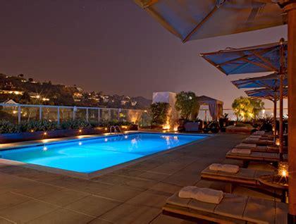 top rooftop bars in los angeles best rooftop bars in los angeles 171 cbs los angeles