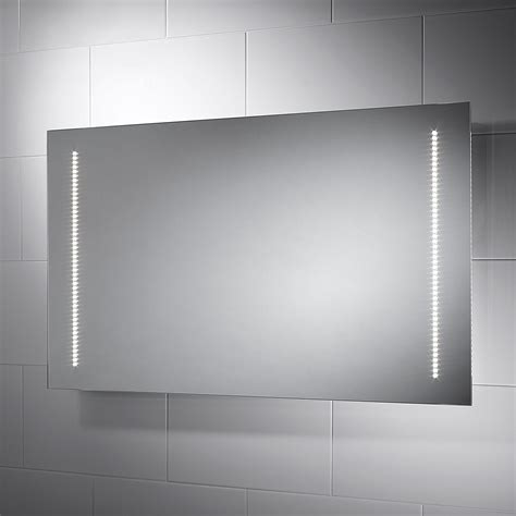 Led Bathroom Cabinet Mirror Bathroom Cabinets Vanity With Mirror Led Bathroom Cabinet Care Partnerships