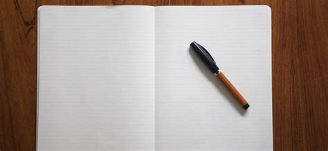 papier und feder want to take better notes ditch the laptop for a pen and