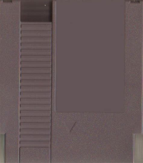 Snes Label Template by Nes Label Template Classic Gaming General Atariage Forums