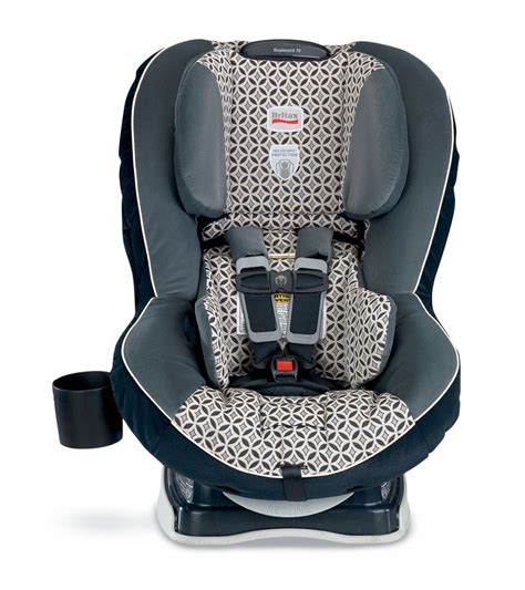 car seat cup holder nz britax child cup holder convertible car seats