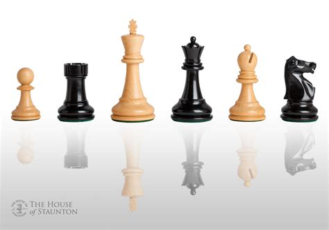 luxury chess set uscf sales the fischer spassky commemorative luxury chess