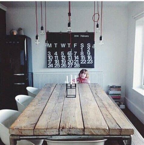 les meubles grange dans l int 233 rieur contemporain archzine fr