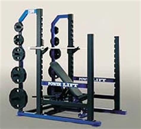 powerlift bench press power lift squat bench press power press power racks