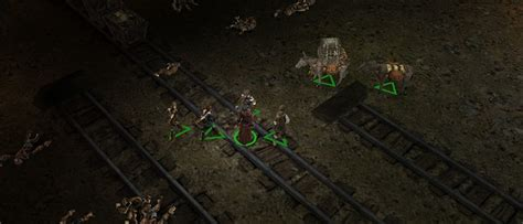 dungeon siege trainer dungeon siege legends of aranna pc cheats trainers