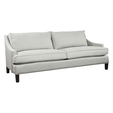 hd buttercup sofa 1000 images about sofa on