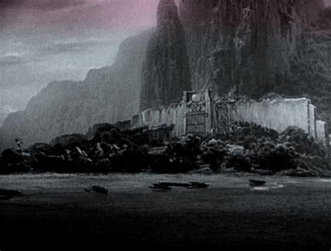 King Kong Escape From Skull Island image skull island jpg pooh s adventures wiki fandom