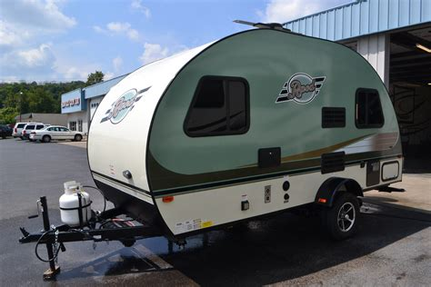 travel trailer without bathroom fresh r pod cer floor plans pictures home