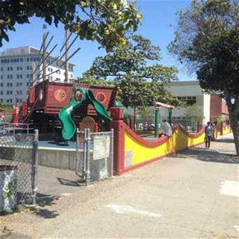 lincoln elementary school oakland downtown oakland apartments for rent and rentals walk score
