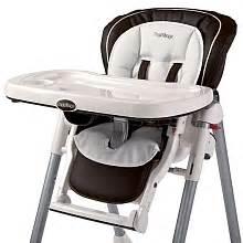 peg perego coussin rehausseus pour chaise haute peg