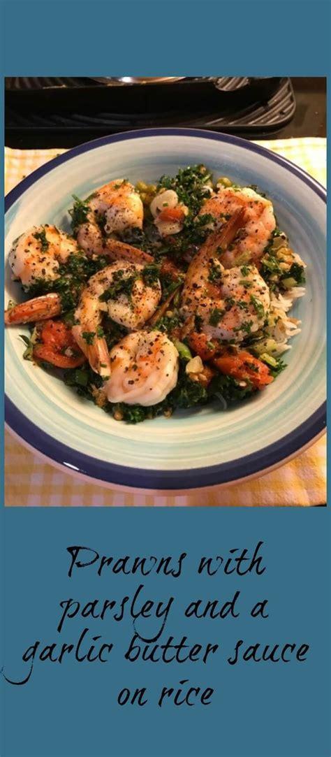 17 best seafood images on recipes for shrimp