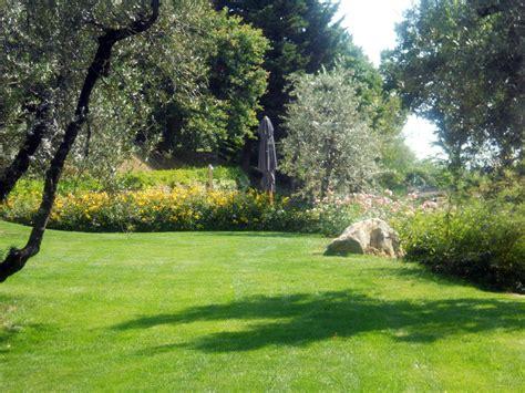 foto di giardini di foto scorcio di giardino di cagna di ciandri eugenio