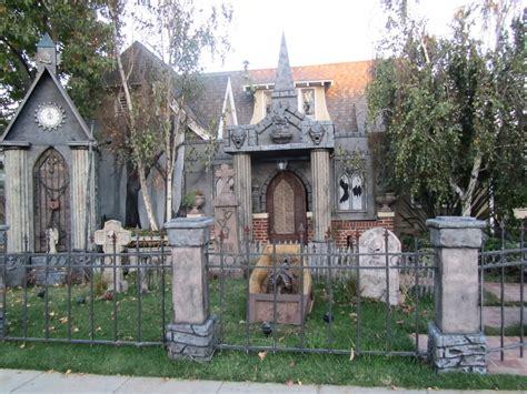 backyard haunted house ideas 28 backyard haunted house 28 backyard haunted house backyard haunted house