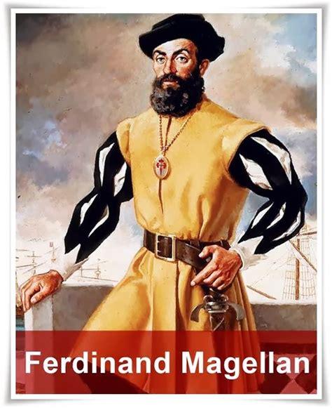 film about ferdinand magellan ferdinand magellan quotes quotesgram