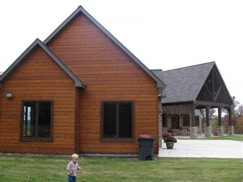 house with cedar siding best 25 cedar siding ideas on pinterest
