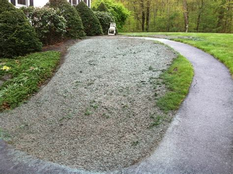 spring clean up and hydroseed salem nh labrie