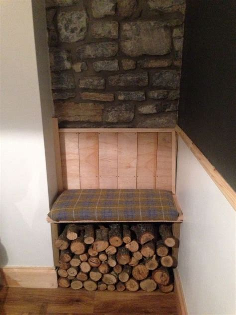 alcove bench seating best 25 alcove seating ideas on pinterest closet nook