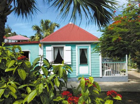 caribbean houses design 20 best images about caribbean houses on pinterest house design house colors and