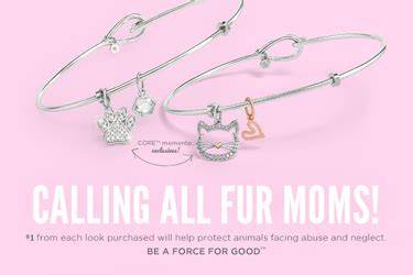 Calling All Sale by Calling All Fur Direct Sales Member Article By