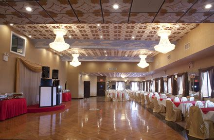 small wedding packages new york city island city wedding venues reviews for venues