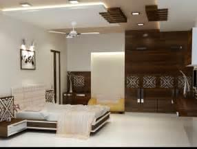 indian dining room modern decor ambercombe