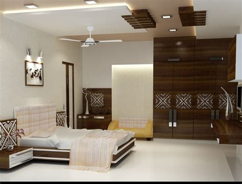home furniture pune gallery donchilei