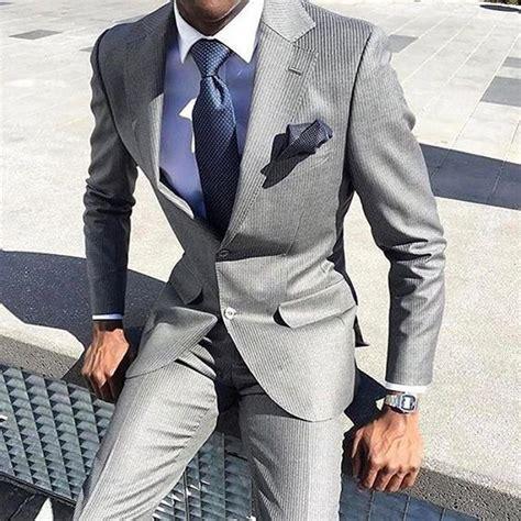mens light gray dress light grey plaid suit go suits