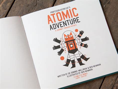 professor astro cats atomic flying eye books professor astro cat s atomic adventure