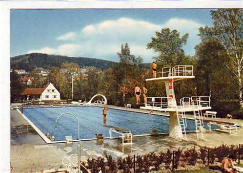 schwimmbad bad lausick schwimmbad bad lausick herzlich willkommen im