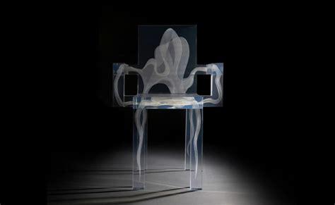 Ghost Furniture Work In Progress by 381 Best Sculpture Installations Textiles Land