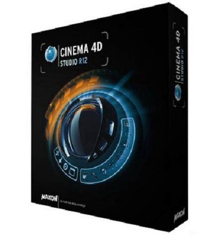 film eragon adalah saling berbagi dan belajar cinema 4d portabel