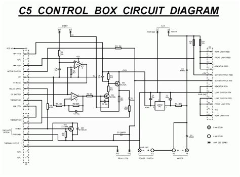 wiring diagram box wiring diagram and schematics
