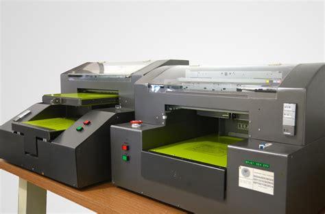 Printer Dtg A3 Murah jual printer dtg a3 transformer harga murah surabaya oleh