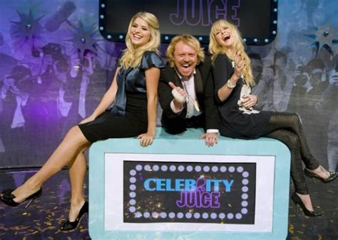 celebrity juice series 18 putlockers top 10 christmas tv specials of 2012 call the midwife to
