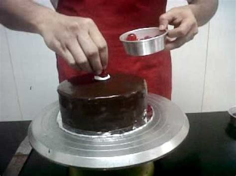 Topper Kue Tusukan Kue Dekorasi Kue Hiasan Kue Anniversary dekorasi cake american chocolate kue ulang tahun
