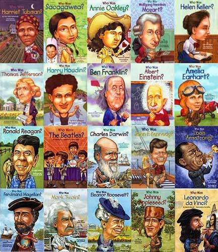 Biography Stories List | biography posters msyorksclass net