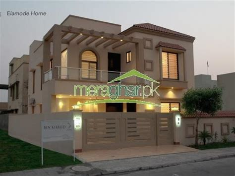 design of 10 marla home 10 marla new home design houses designs 10 marla mitula homes