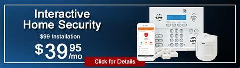 orlando home security systems crime prevention