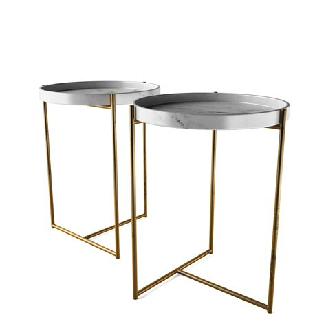 tray table oliver tray table by evie dimensiva