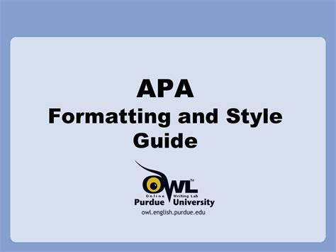apa reference book with editions archives scottgett