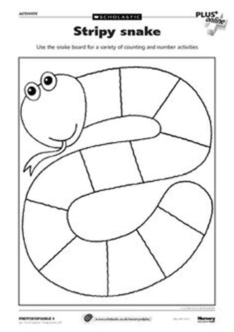 pattern snake kindergarten 1000 images about aboriginal studies on pinterest