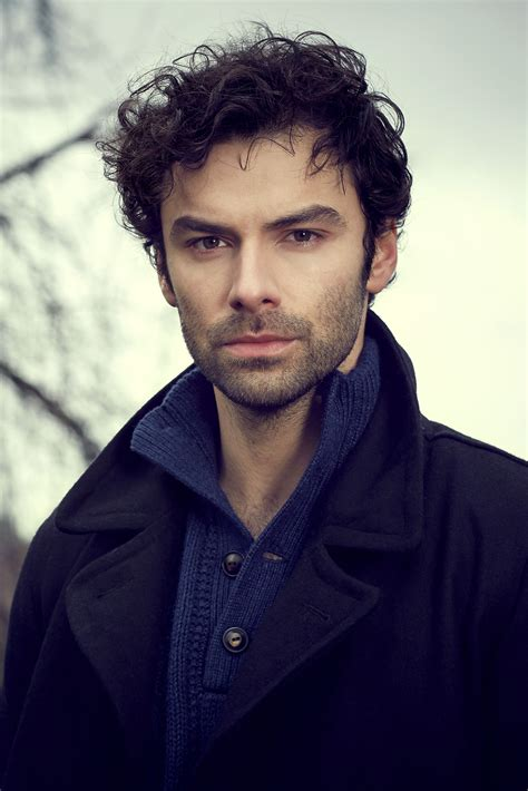 aidan s shadow books aidan turner the shadowhunters wiki fandom powered by