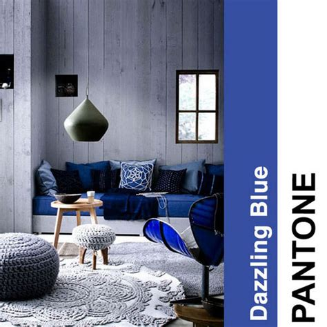 colors on trend what s for 2014 decorating your