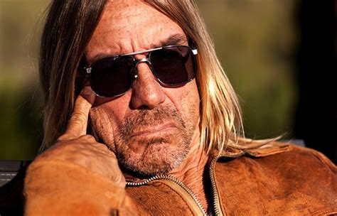 rock stars dying in 2016 blood orange trailer iggy pop is a dying rock star who
