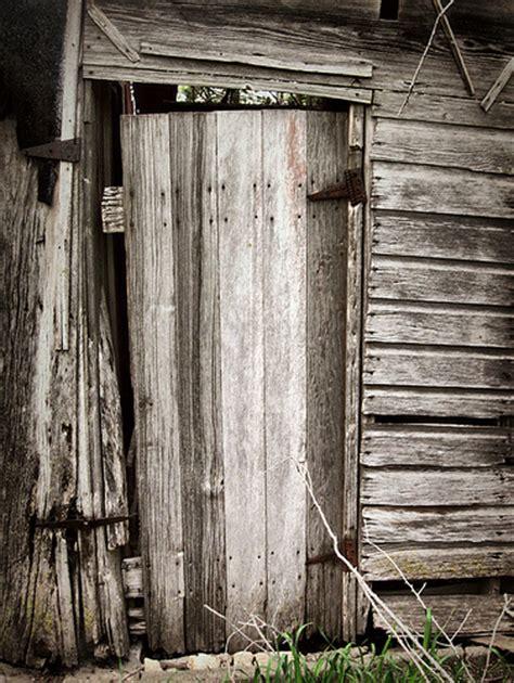 Old Farm Door Ron Flickr Photography Barn Doors